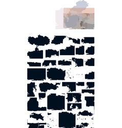 Texture 004 vector