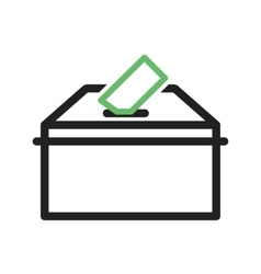 Casting Vote vector