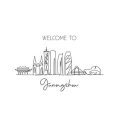 Depok indonesia - september 17 2019 single vector