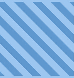Tile blue stripes pattern vector