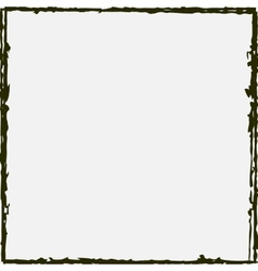 Overlay Frame Background vector