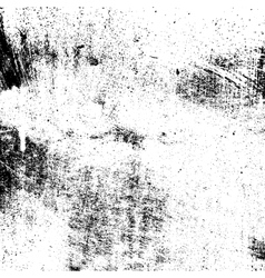 Overla Grunge Texture vector image vector image