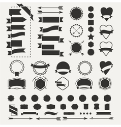 Sketches vector