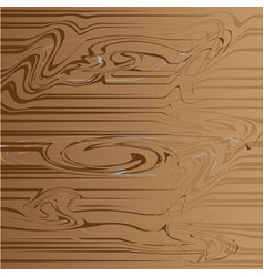 Abstract grunge wood texture vector