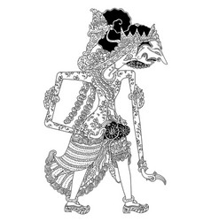baratmadya vector image