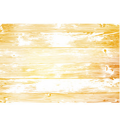 Wooden planks texture for your design shabby chic vector