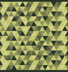 Abstract background camouflage seamless vector