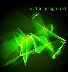 Abstract eps10 backgound vector