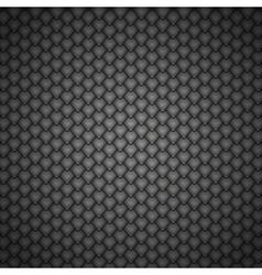 Reptile Scales Pattern background vector