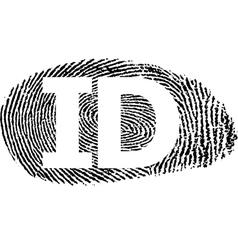 ID vector image