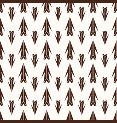 new pattern 0034 vector image