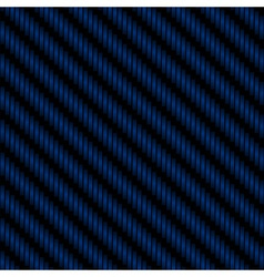 Texture lines blue vector