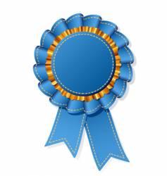 jean award vector image vector image