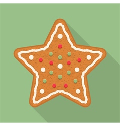 4672 - gingerbread 3 2 11 vector