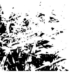 Distress ovelay texture vector