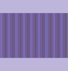 trendy striped wallpaper vintage stripes pattern vector image