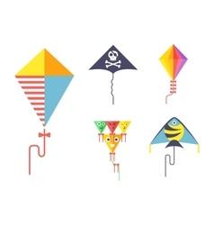 Origami Kite Base Folding Instructions - How to make Origami Kite Base   250x238
