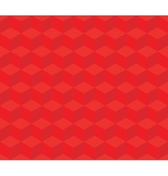 Network background red vector
