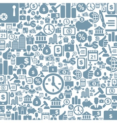 Business a background4 vector image vector image