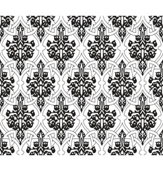 878WSWTFMVMXACRZNLUKTBE vector image vector image