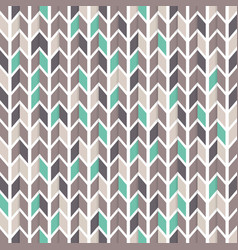 abstract background triangle background 123 vector image