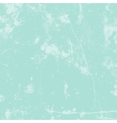 Distressed Color Texture vector image