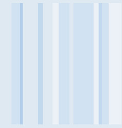 abstract striped seamless vertical pattern vector image