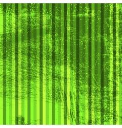 Spring Striped Wallpaper vector