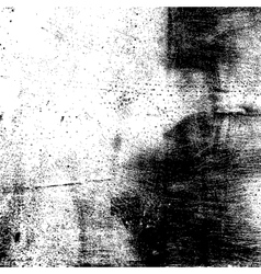 Brushed Grunge Texture vector