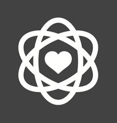 Core values vector