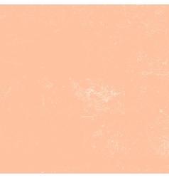 Distress Color Texture vector image