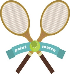 Point Match vector