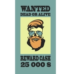 Ads sought bandit vector