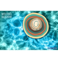 09 water surface background work vector