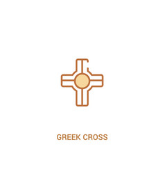 Greek Cross Vector Images (over 550)