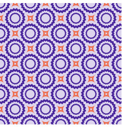 new pattern 0100 vector image