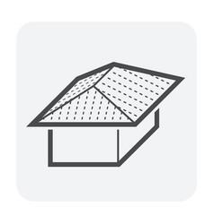 roshape icon vector image
