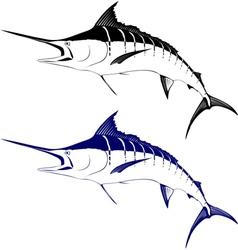 Marlin11 vector