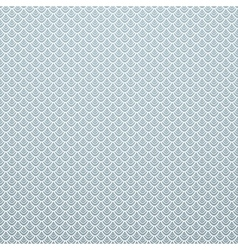 Simple pattern - seamless vector image