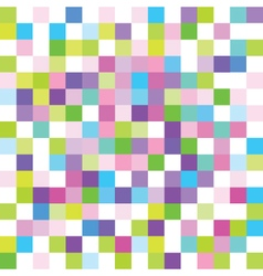 186 5 2016 abstract vector image