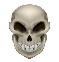 Skull a mutant vector