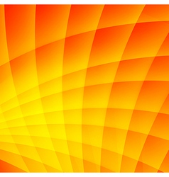 background40 vector image vector image