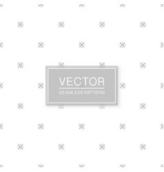 seamless textile pattern - repeatable vector image