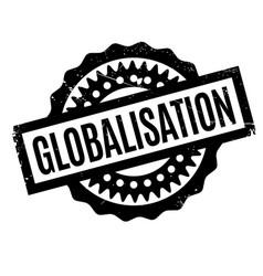Dark Web And Globalisation