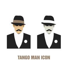 Tango icons-09 vector