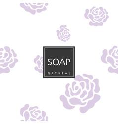164 10 2016 soap vector