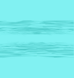 Turquoise grunge background vector