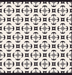 Pattern 18 0045 japanese style vector