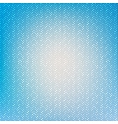 Surface Color vector image