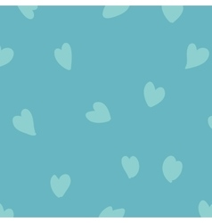 Amazing cute background vector